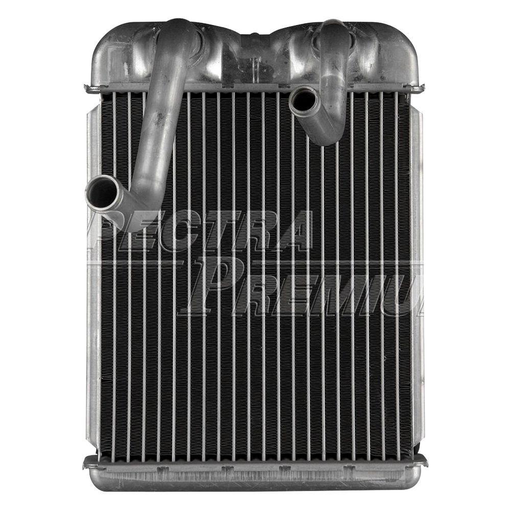 93014 Spectra Premium Hvac Heater Core Ebay