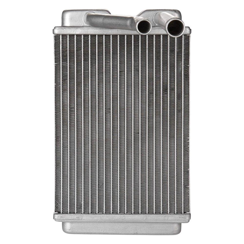 Spectra Premium 94492 Hvac Heater Core Ebay