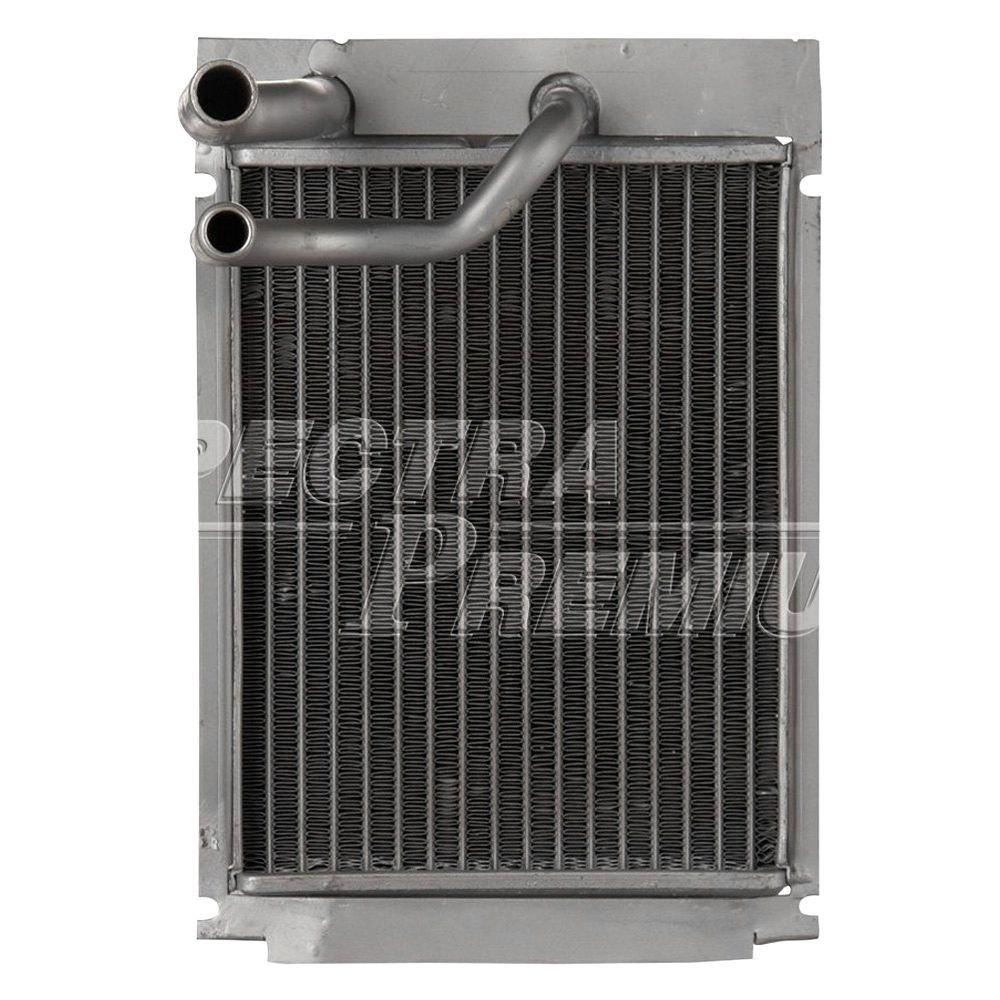 94504 Spectra Premium Hvac Heater Core Ebay