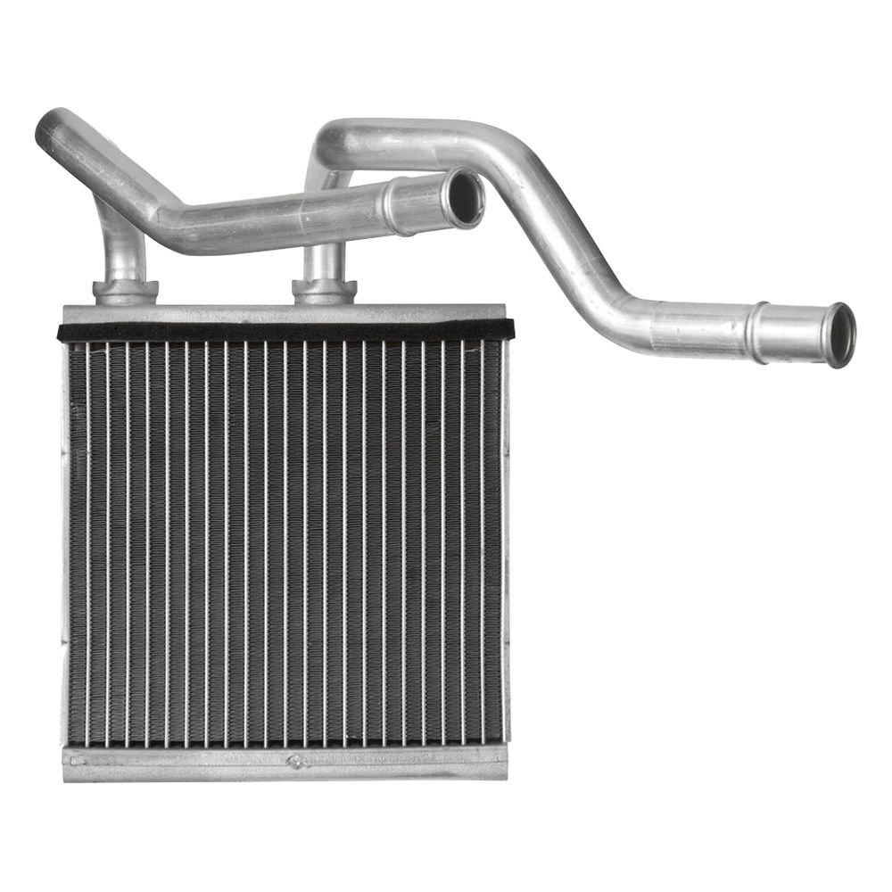 98029 Spectra Premium Hvac Heater Core Ebay