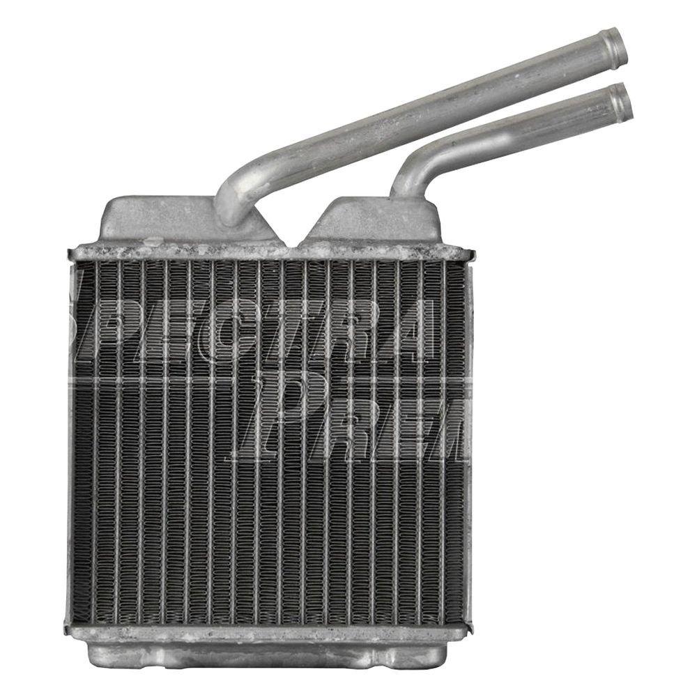 98283 Spectra Premium Hvac Heater Core Ebay
