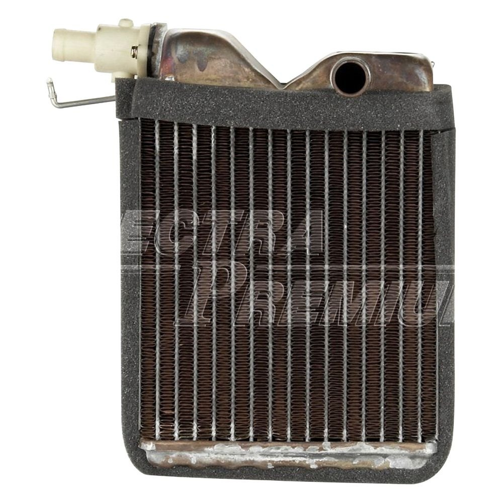 98321 Spectra Premium Hvac Heater Core Ebay