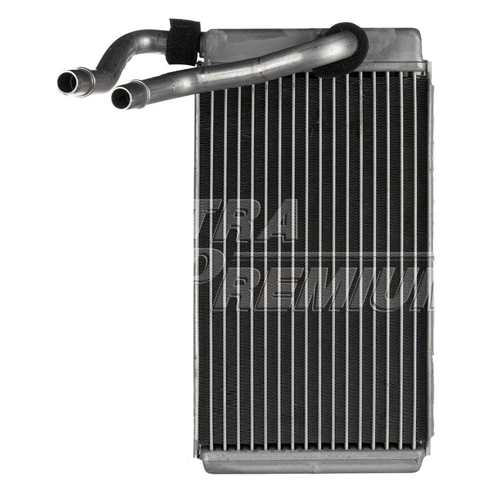 99302 Spectra Premium Hvac Heater Core Ebay