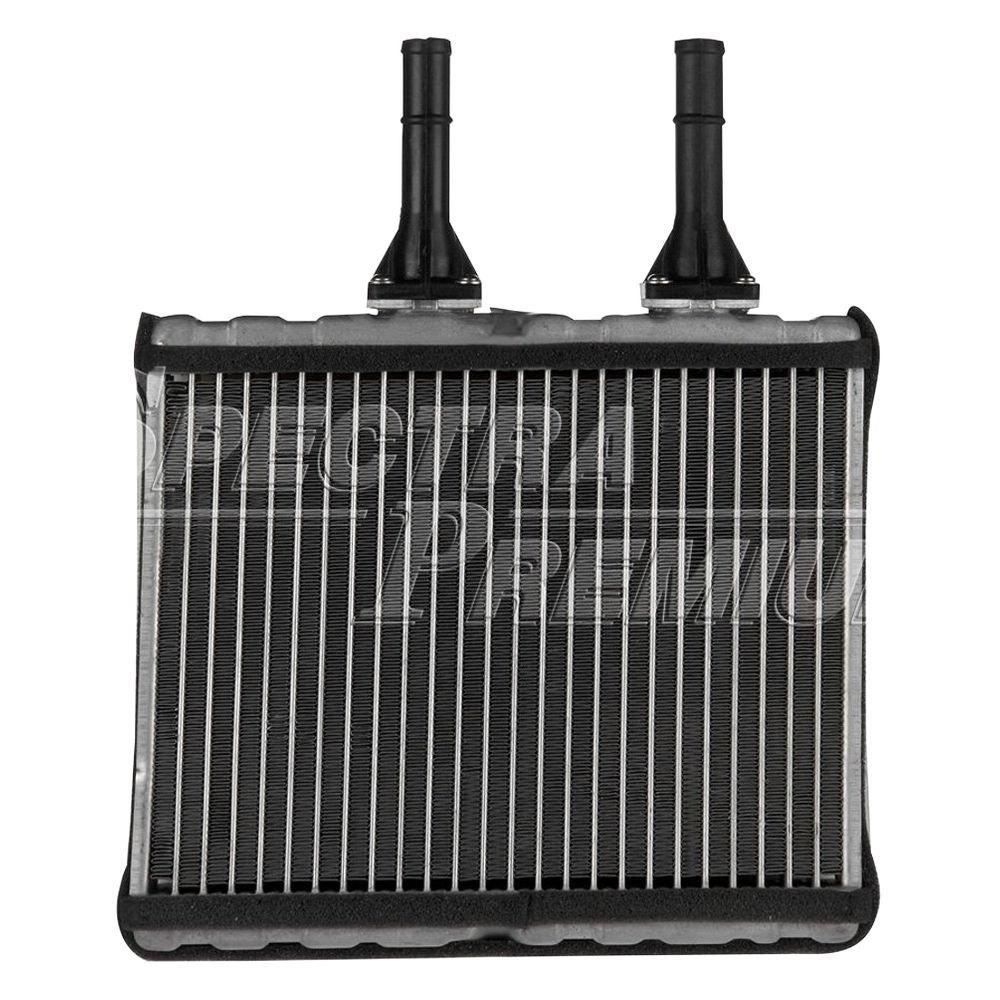 99342 Spectra Premium Hvac Heater Core Ebay