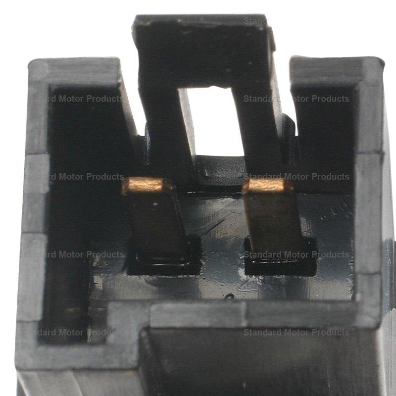 Standardr Ds 1142 Glove Box Lamp Switch