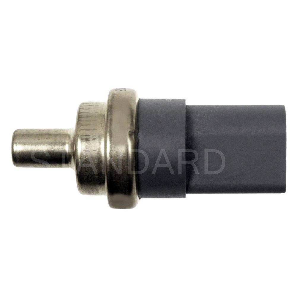 chevy metro fuel filter
