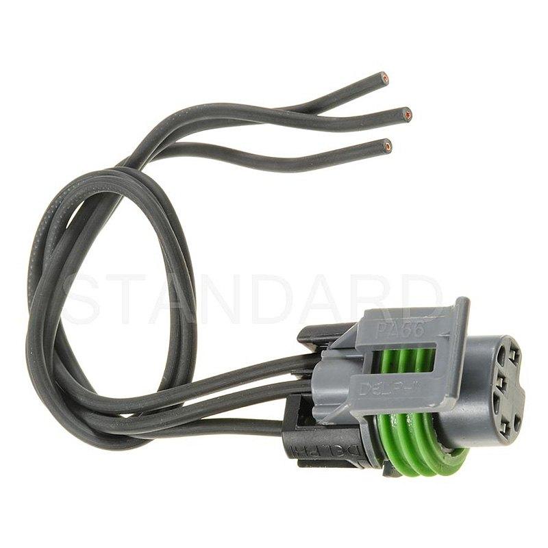 2000 camaro fuel pump wiring diagram