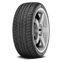Sumitomo Tires At Tire Rack | 2017, 2018, 2019 Ford Price ...
