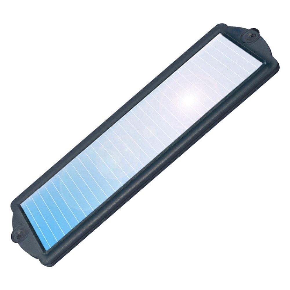 Sunforce 50012 1 8 Watt Solar Battery Maintainer Auto Electrical Wiring Diagram