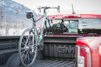 Swagman - Patrol Truck Bed Bike Rack