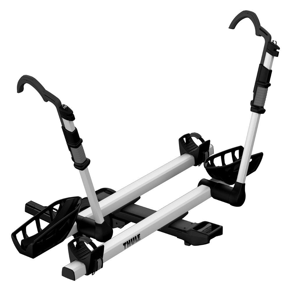 Thuler T2 Pro Xt Hitch Mount Bike Rack