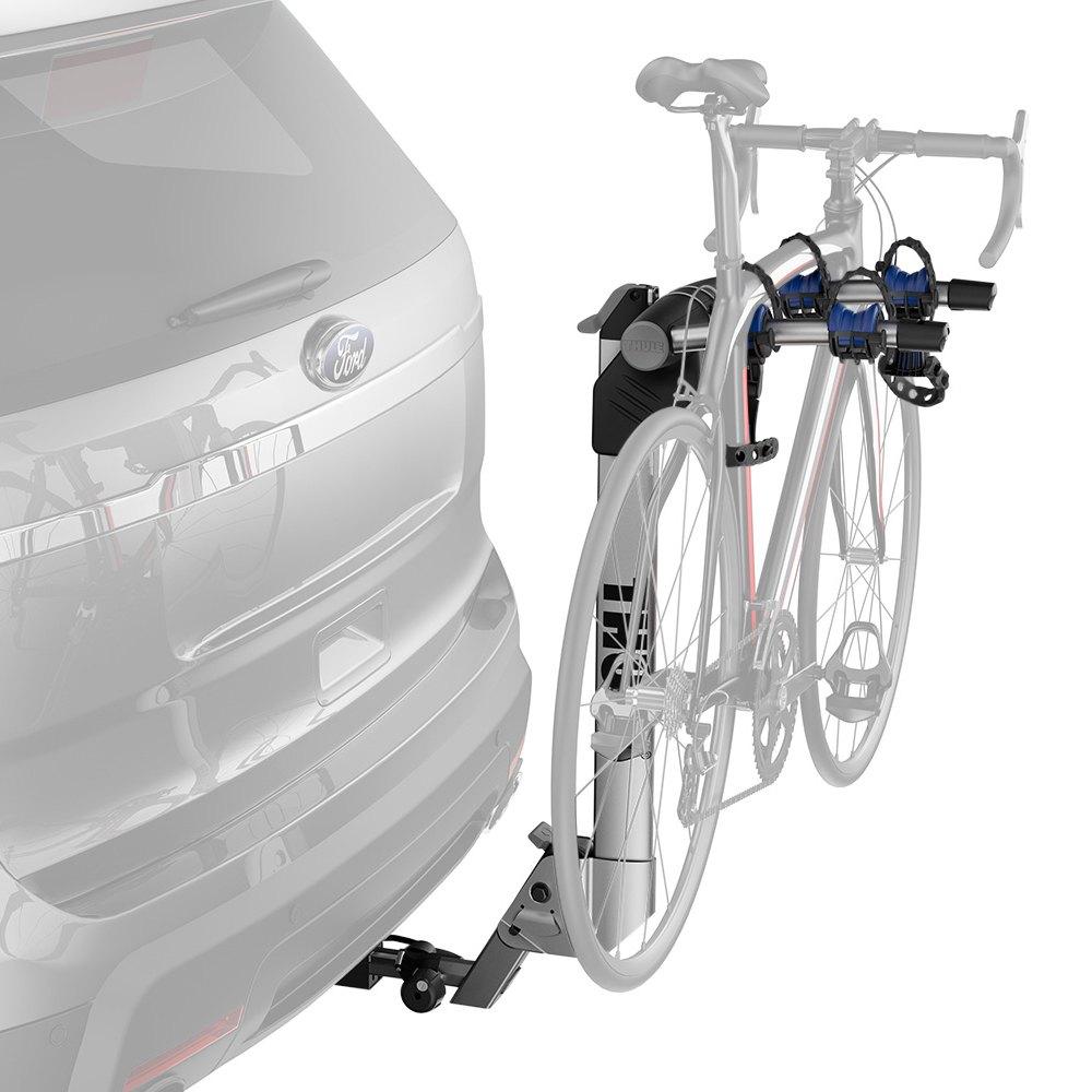 Thule Trailer Hitch Bike Racks At Rei Upcomingcarshqcom