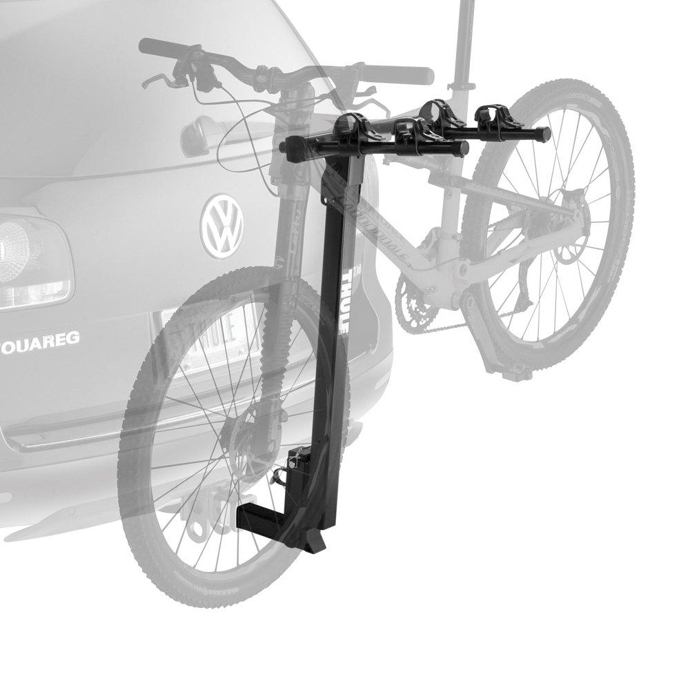 Thule 958 Parkway Hitch Bike Rack 2 Bike Fits 2