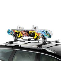 Exclusive Roof Racks for Cadillac 2014 - Cadillac Forum ...