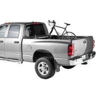 Thule - Bed Rider Truck Bike Rack