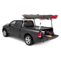 TracRac - Toyota Tacoma 2011-2014 Truck Rack System