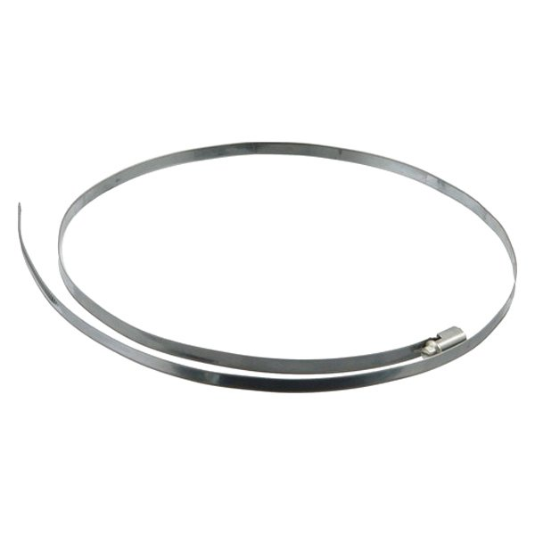tpms sensor auto electrical wiring diagramDelcosialternatorwiringodditywhereyourexcitewire589343 Index2 #11