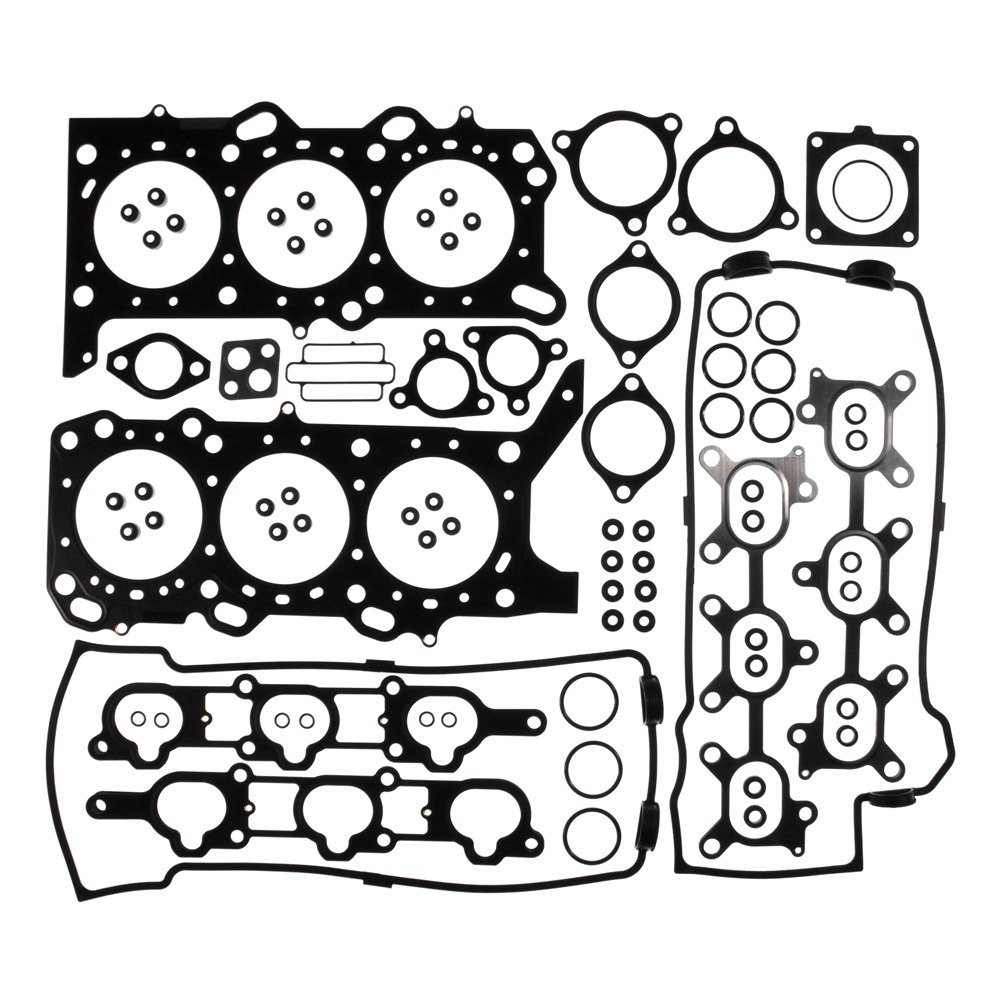 diagram on motor additionally 1999 ford mustang fuse box diagram on