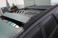 VPR 4x4 - Roof Rack