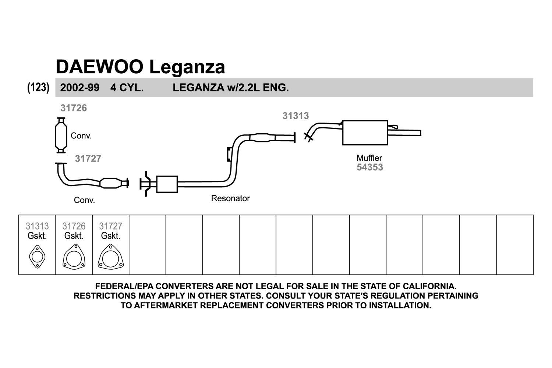 wrg 5324] wiring diagram smart s100 series clear alternatives wiring diagram omg wiring diagram wiring diagram bots omc wiring diagram omg wiring diagram