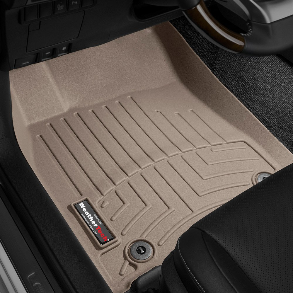 discount weathertech seat covers