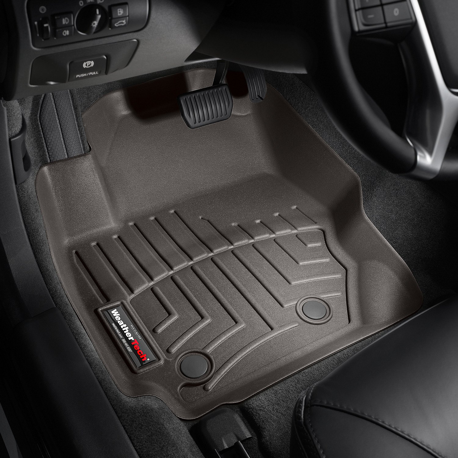 buy weathertech floor mats in store