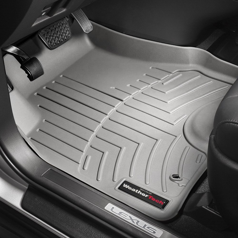 molded floor mats 1st row cocoaweathertech digitalfit molded floor mats color details weathertech digitalfit molded floor mats 2nd row