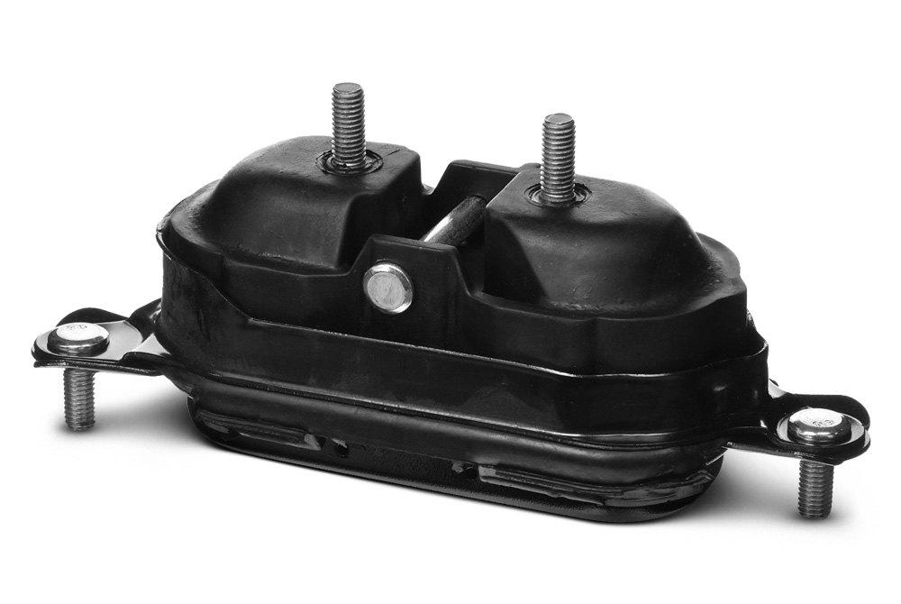 Westar™ Motor Mounts, Engine, Transmission, Strut, Suspension