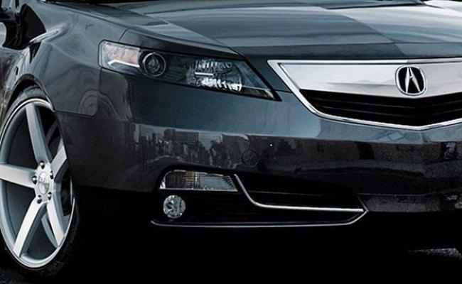 Acura-RL-CN-spec-2006–2008-wallpaper-128 2013 Acura Legend