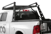Wilco Offroad | Tire Carriers & Mounts  CARiD.com