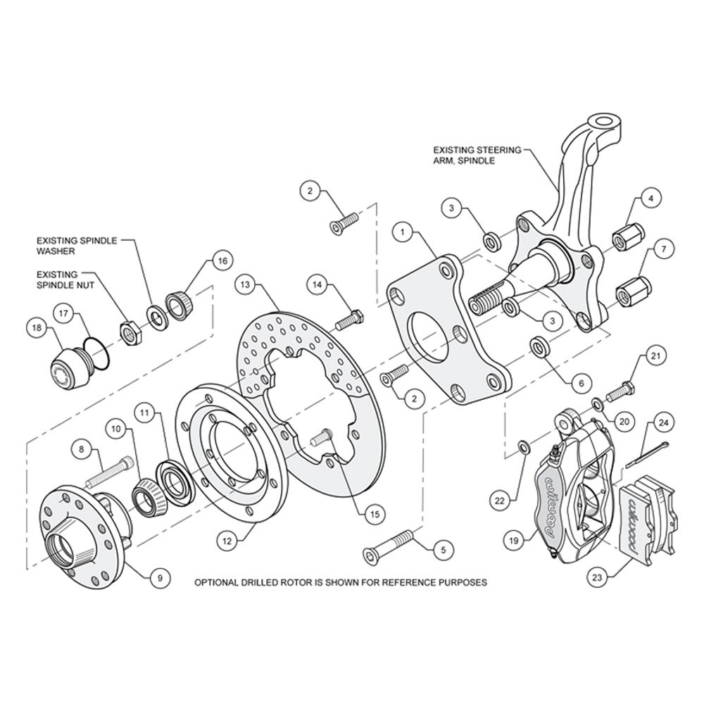 chevy truck windshield wiper motor wiring harness 2sd19641966