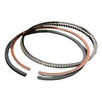 Wiseco 8100XX - 4-Stroke Piston Ring Sets