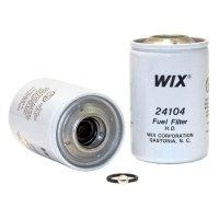 WIX - Furnace Filter Element | eBay