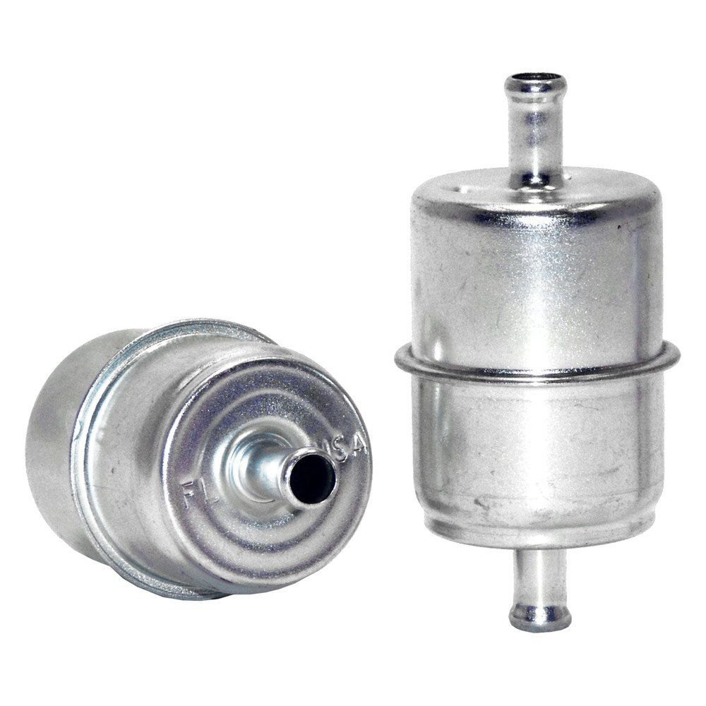 wix 3 8 fuel filter