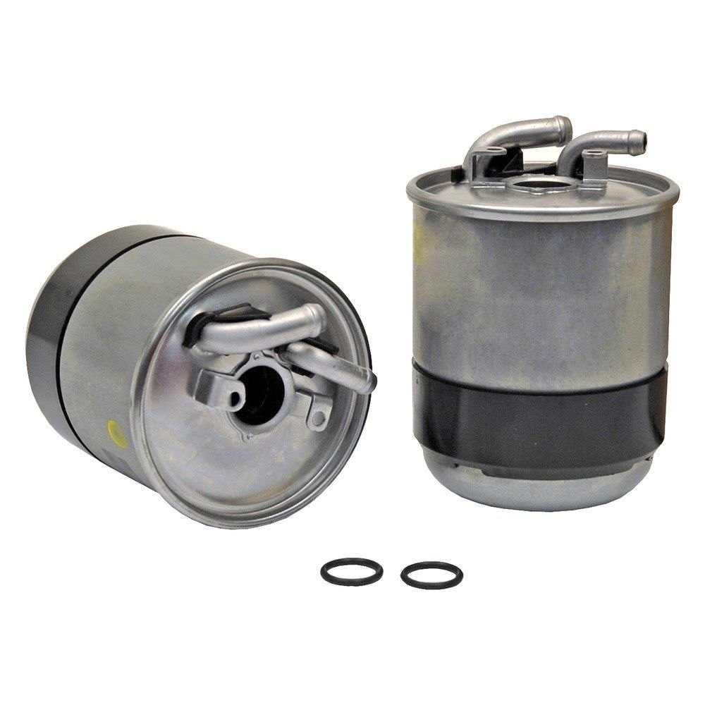 33934 wix fuel filter