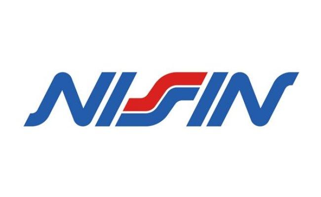 nissin Acura Brake Pads
