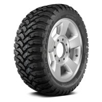XF OFF ROAD MUD TRACKER Tires