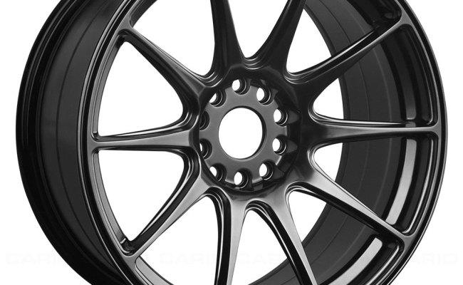 origin Acura Tl Type S 0 60