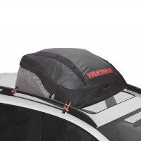 Yakima Roof & Whispbar HD Bars - Base Roof Rack Component ...