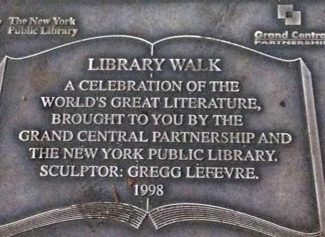 librarywalk