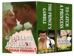Gambling-for-Love-Romantic-Suspense-Box-Set-original (1)