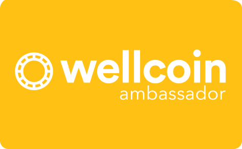 WELLCOIN_AMBASSADOR_BADGE_SECONDARY