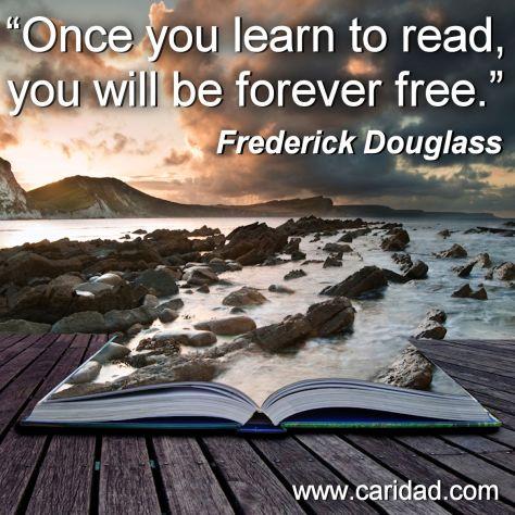 freeread