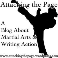 Attacking the Page