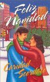 Feliz Navid