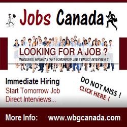 Jobs Canada Banner 250x250