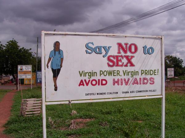 say-no-to-sex-virgin-power-virgin-pride-avoid-hiv-aids