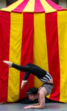 Contortion-email-size2