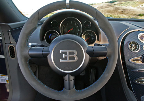 Car Speedometer Wallpaper Bugatti Veyron Pictures Bugatti Veyron Photos And Images