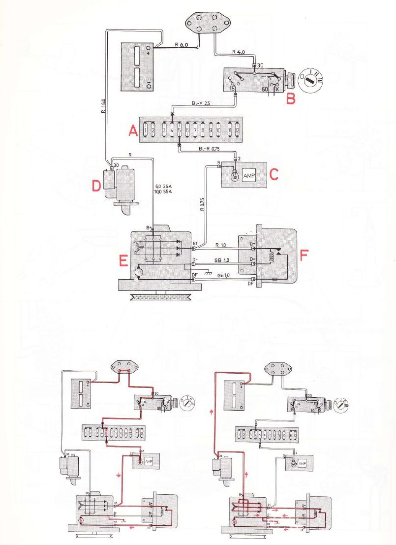 Volvo 1974 142 Wiring Diagram Fuse Box Is Making Noise Solar ... on 1971 ford wiring diagram, 1971 mustang wiring diagram, 1971 karmann ghia wiring diagram, 1971 chevy wiring diagram, 1971 volkswagen wiring diagram, 1971 gmc truck wiring diagram, 1971 corvette wiring diagram, 1971 vw wiring diagram,